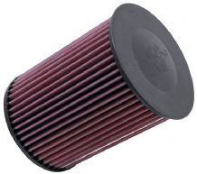 K&N Replacement Air Box Filter - E2993